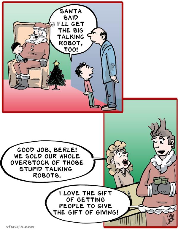2013-12-24-Santa-Gives.jpg