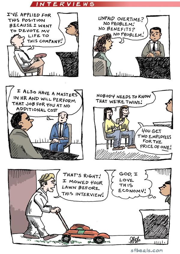 2014-01-04-Interviews.jpg
