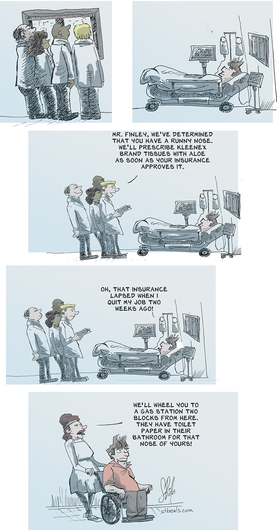 Caring-Health