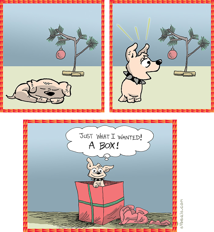 claremont-christmas.jpg