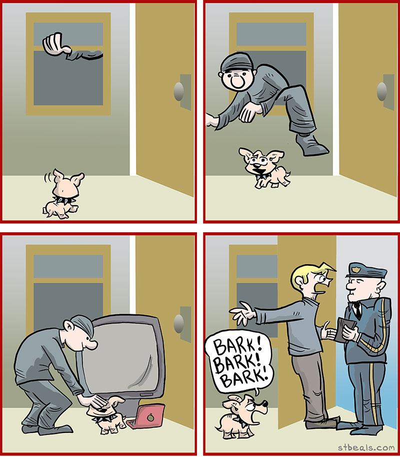 guard_dog.jpg