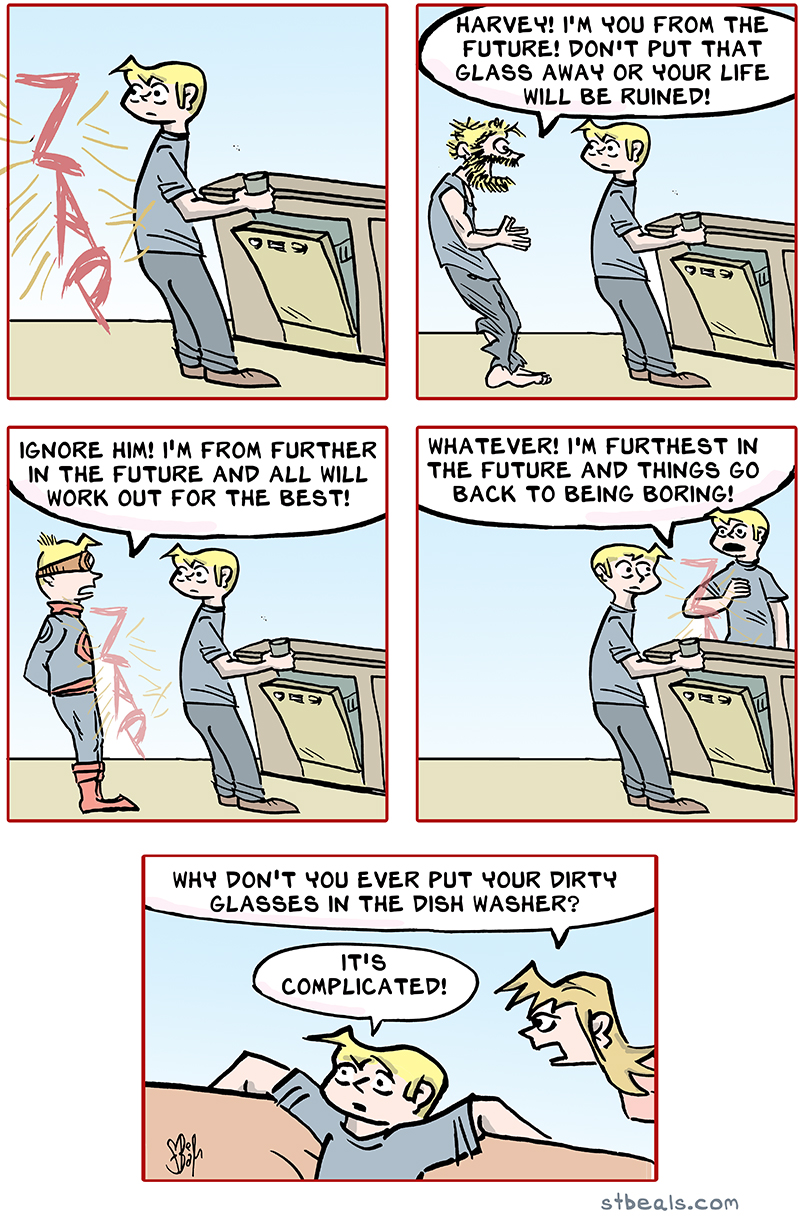 future_warning.jpg