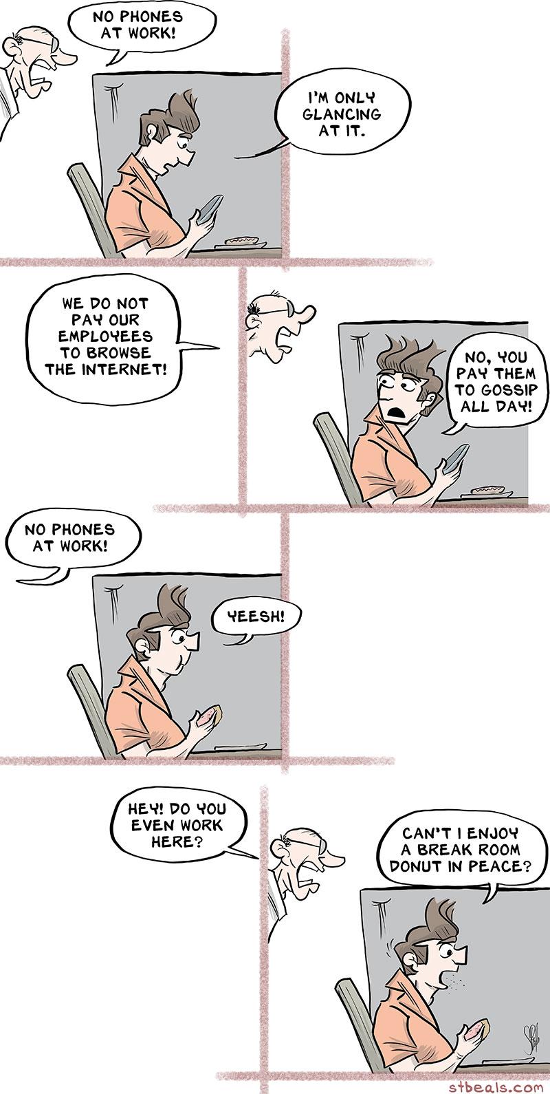 no_phones.jpg