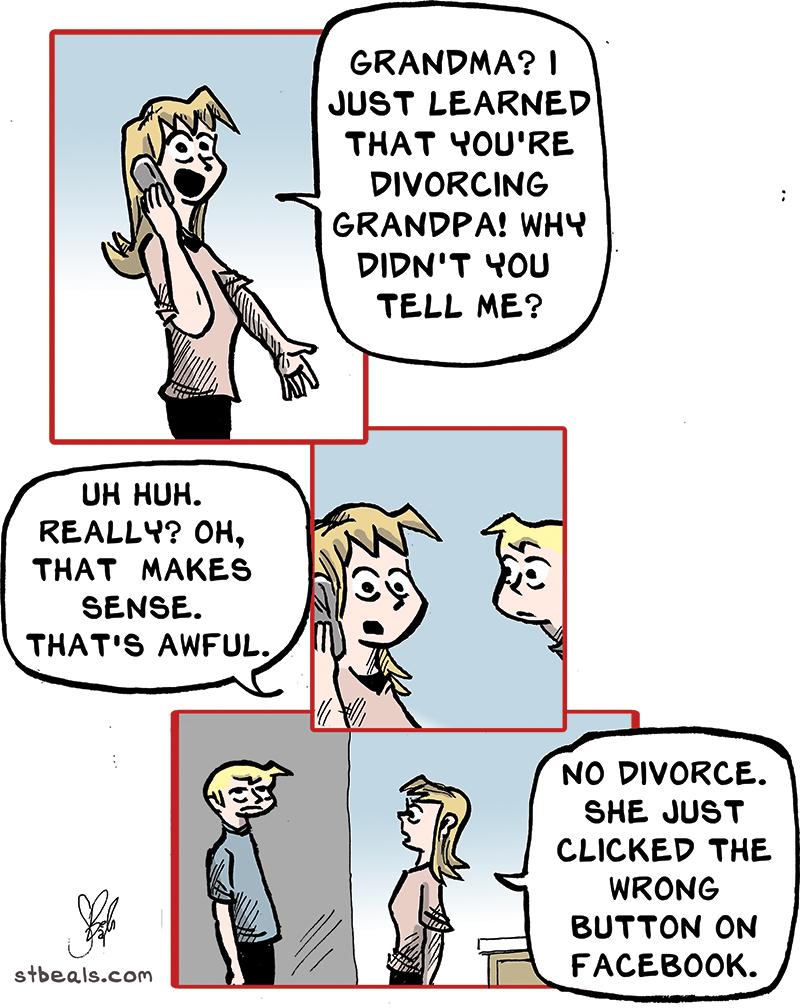 grandma_divorce.jpg