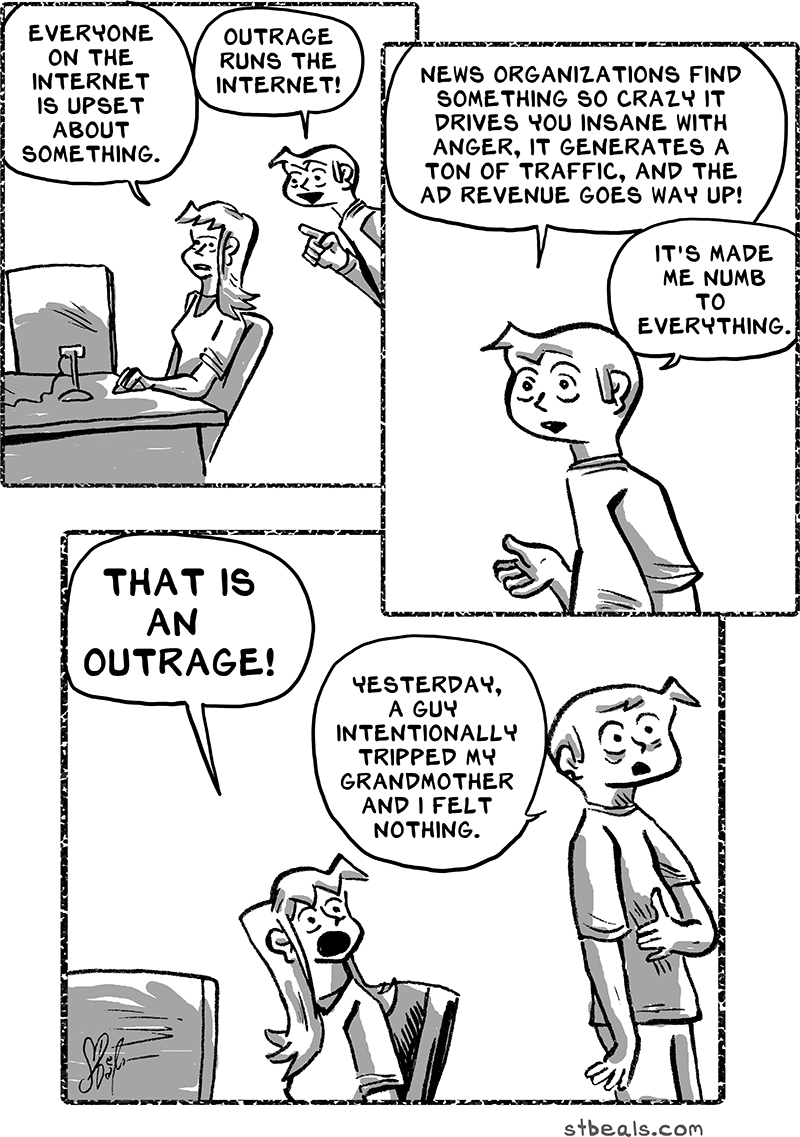 outrage.jpg