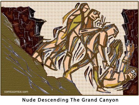 nude_descending.jpg