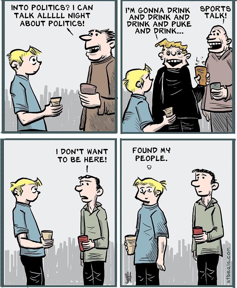 adult-children_822.jpg