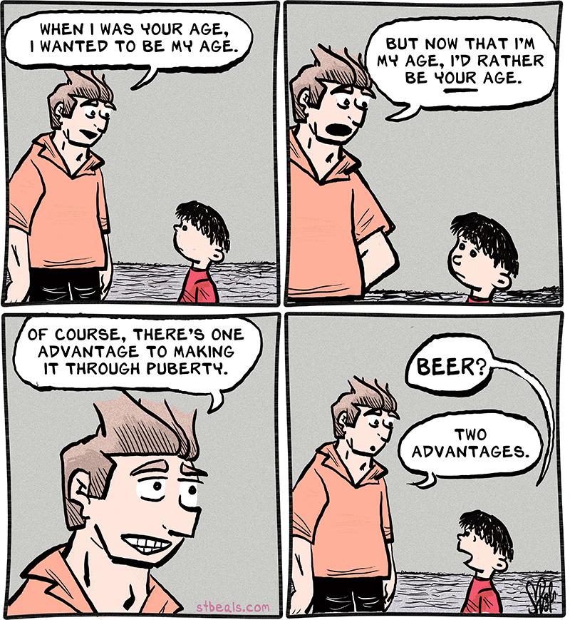 adult-children_827.jpg