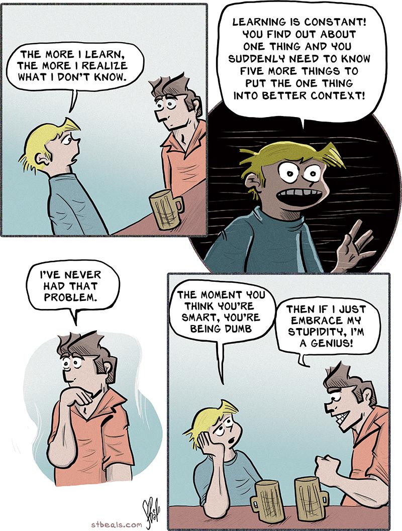 adult-children_911.jpg