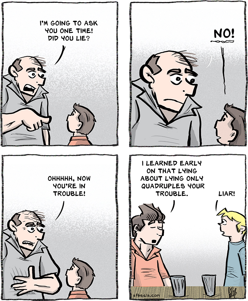 adult-children_888.jpg