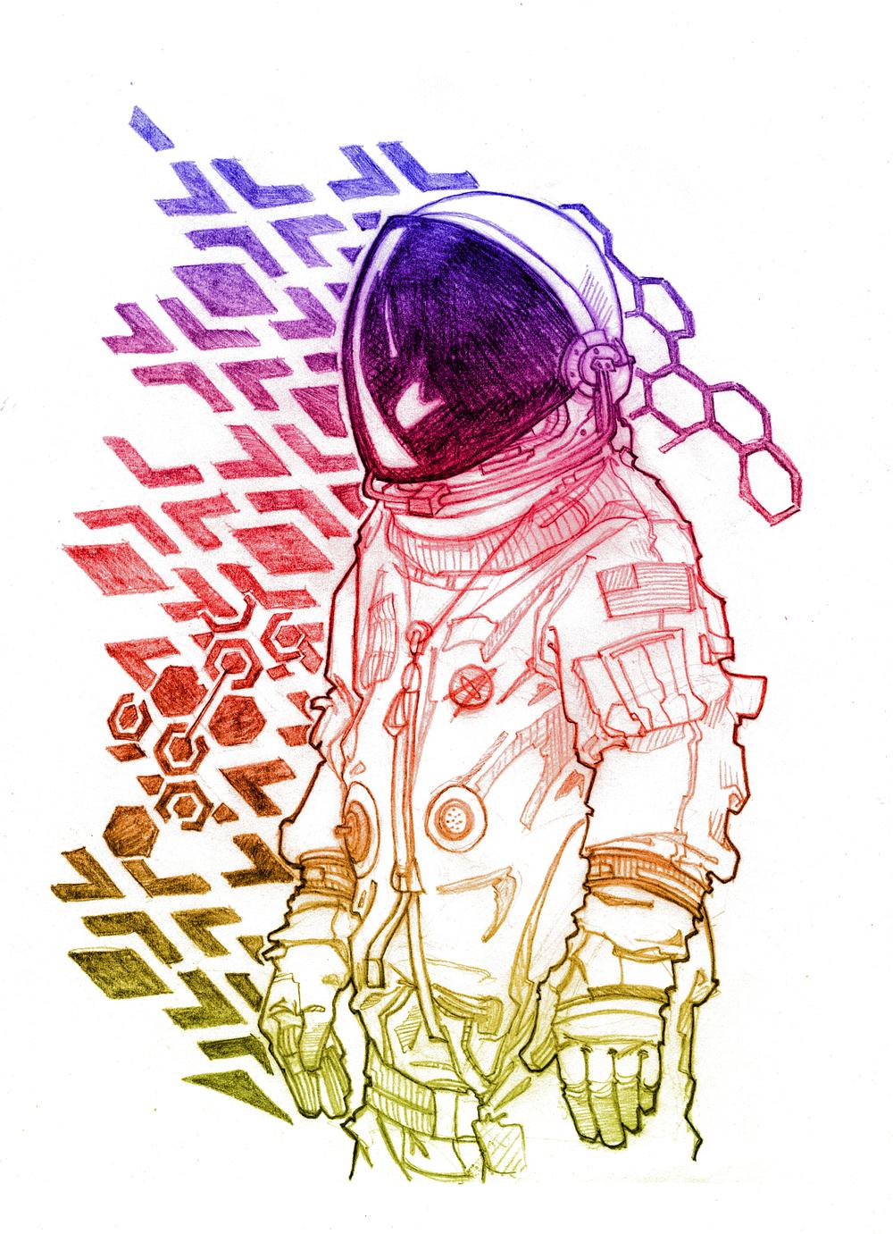 astronut.jpg