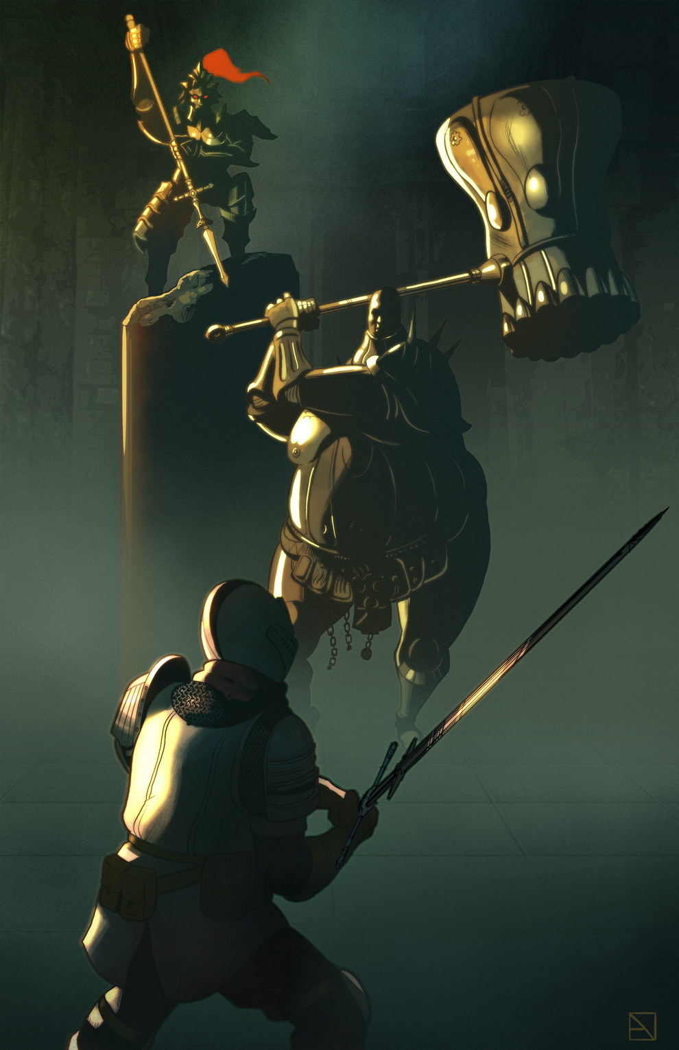 ornstein_and_smough_by_phobos_romulus-dbpbjh2.png