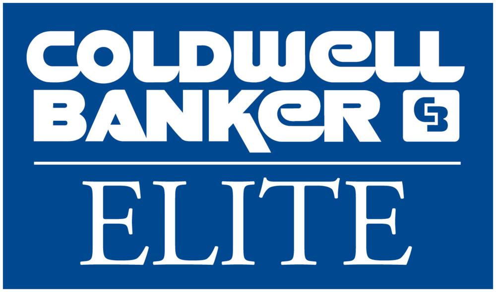 coldwellbankerelite