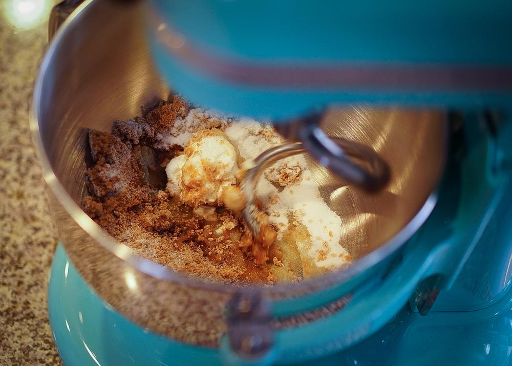 carolscookies-4.jpg