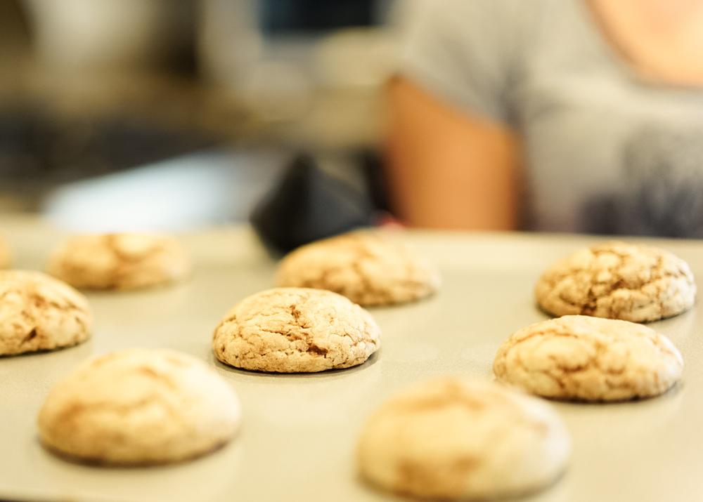 carolscookies-8.jpg