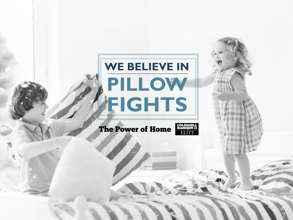 WeBelieveInPillowFights