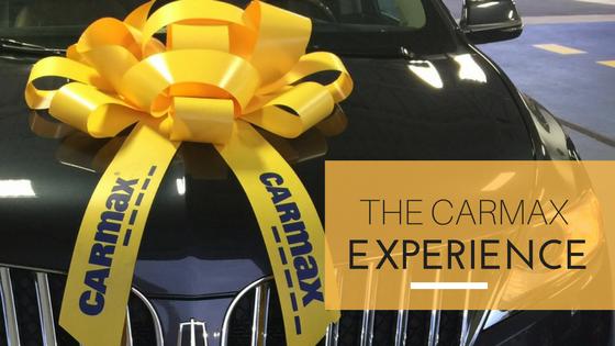 Carmax-customerexperience-angelpiontek