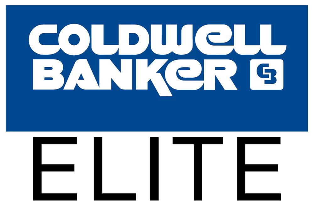 CBElite-Flat-Logo-jun16.jpg