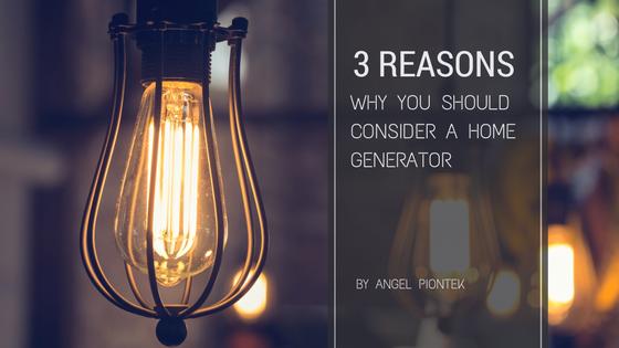 3reasons-generator-angelpiontek.png