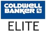 CBElite-Flat-Logo-2018.jpg
