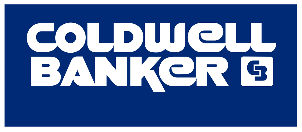 Coldwell_Banker_logo.png