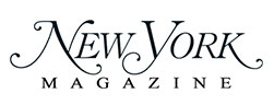 press-logo-new-york-magazine.jpg