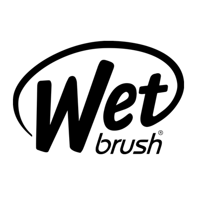 Wet Brush.png
