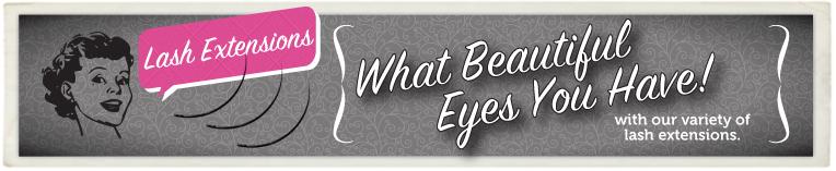 Babe Eye Lash Extensions.jpg