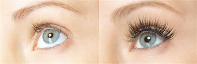 eye lash extensions before and after.jpg