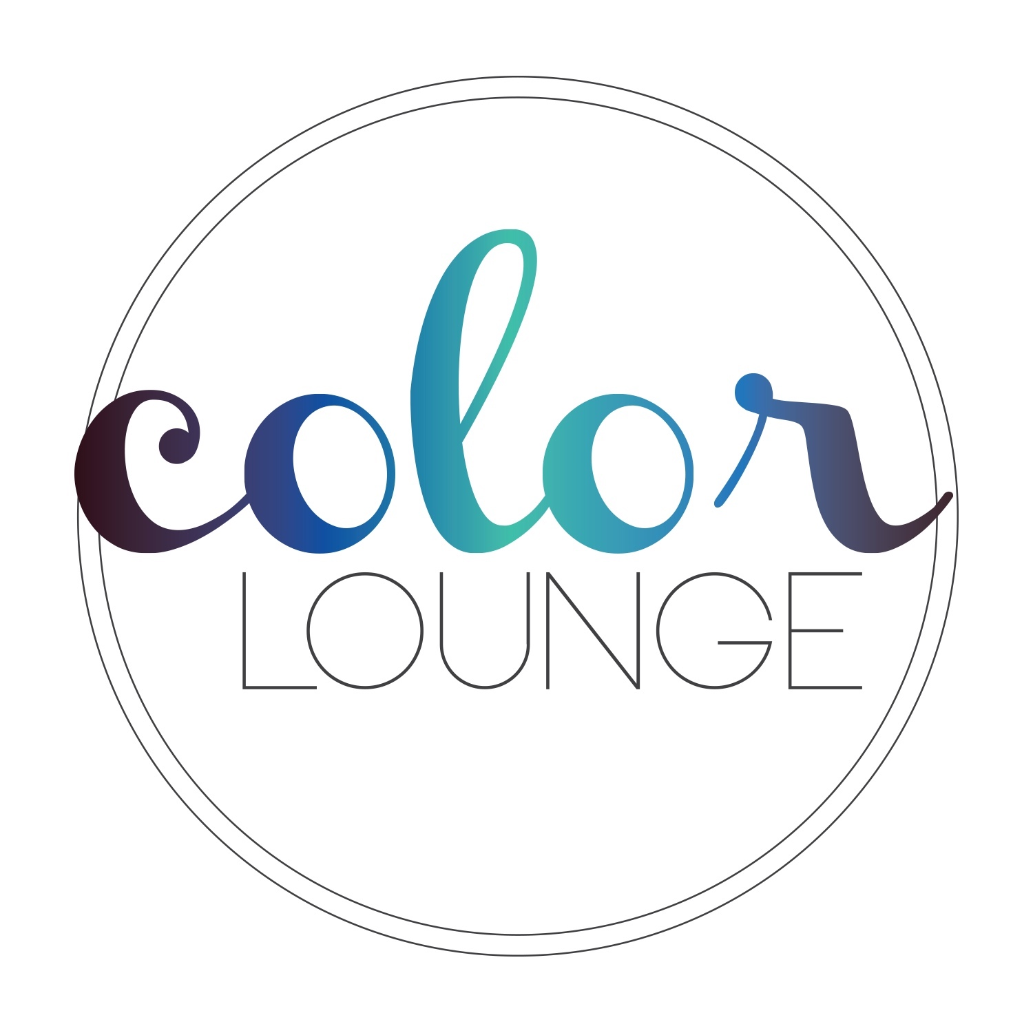 Color Lounge