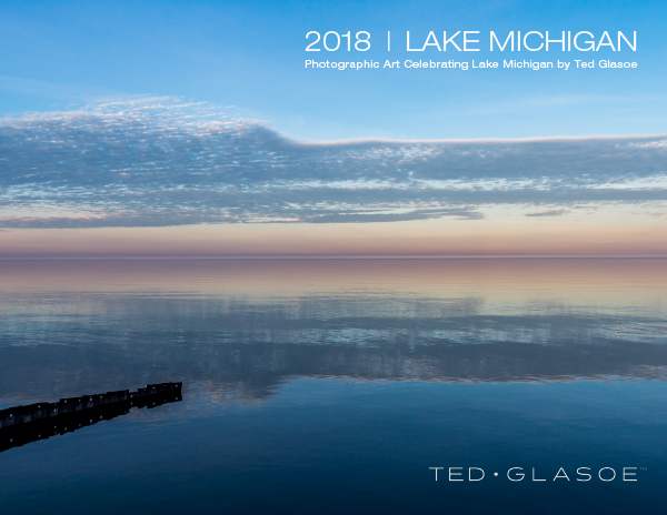 2018-TG-Lake-Michigan-Calendar-3-1.jpg