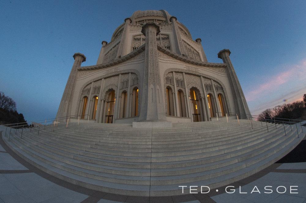 Ted_Glasoe-2500.jpg
