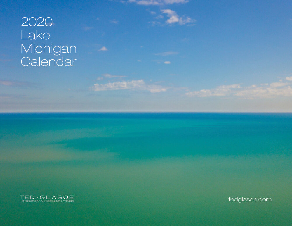 2020 TG Lake Michigan Calendar.jpg