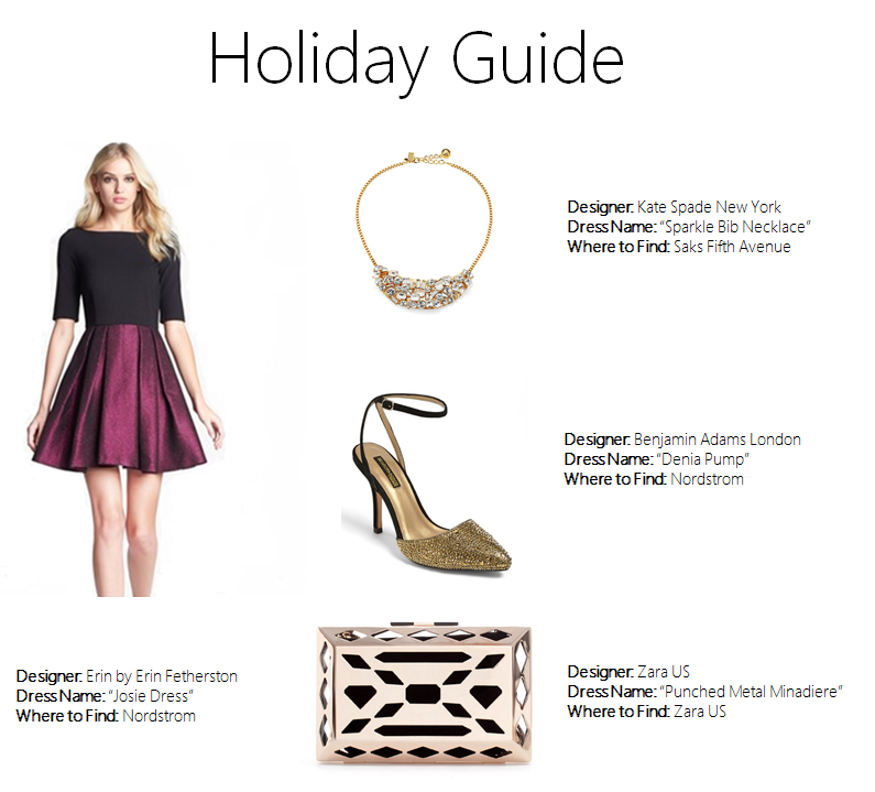 Holiday guide.png