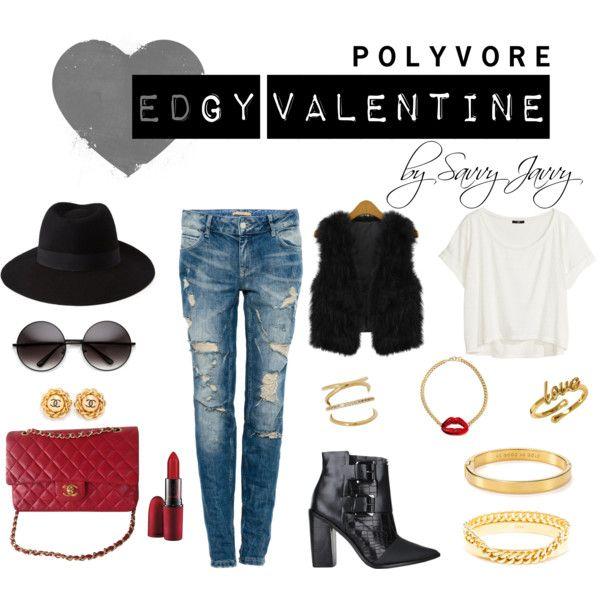 polyvore.jpg