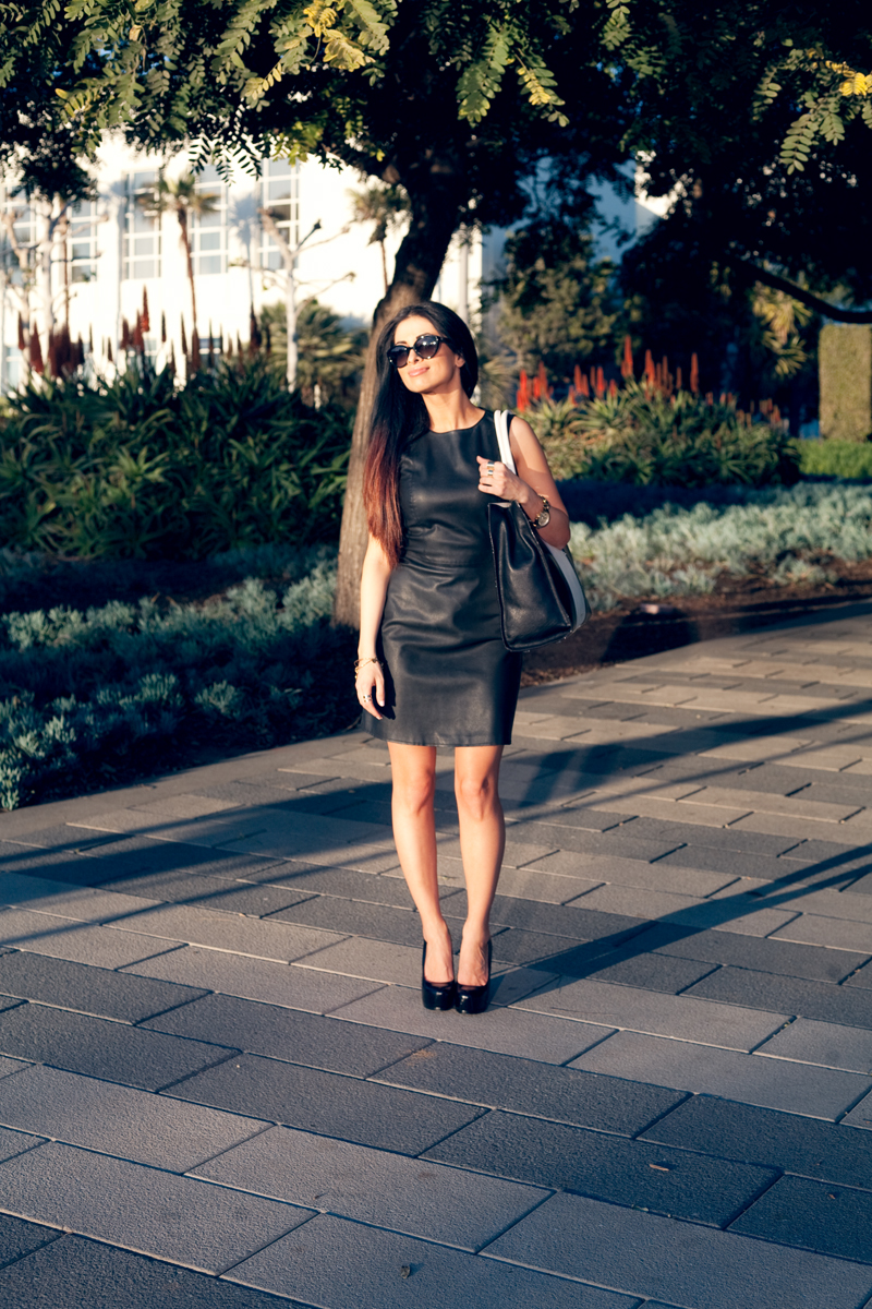 leatherdress_businessclothes_yslpumps.jpg
