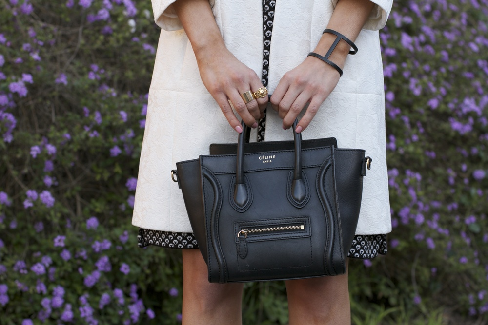 paris_fashion_blackandwhite_officestyle_celinebag