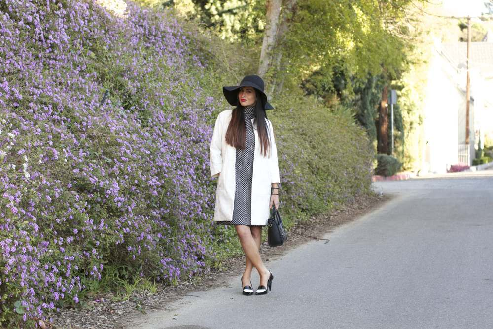 celinebag_blackandwhiteoutfit_parisianfashion_parisianstyle