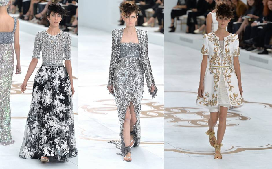 Chanel haute couture fashion show 2014 7.jpg