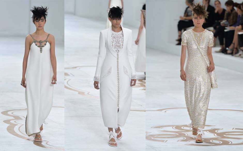 Chanel haute couture fashion show 2014 8.jpg