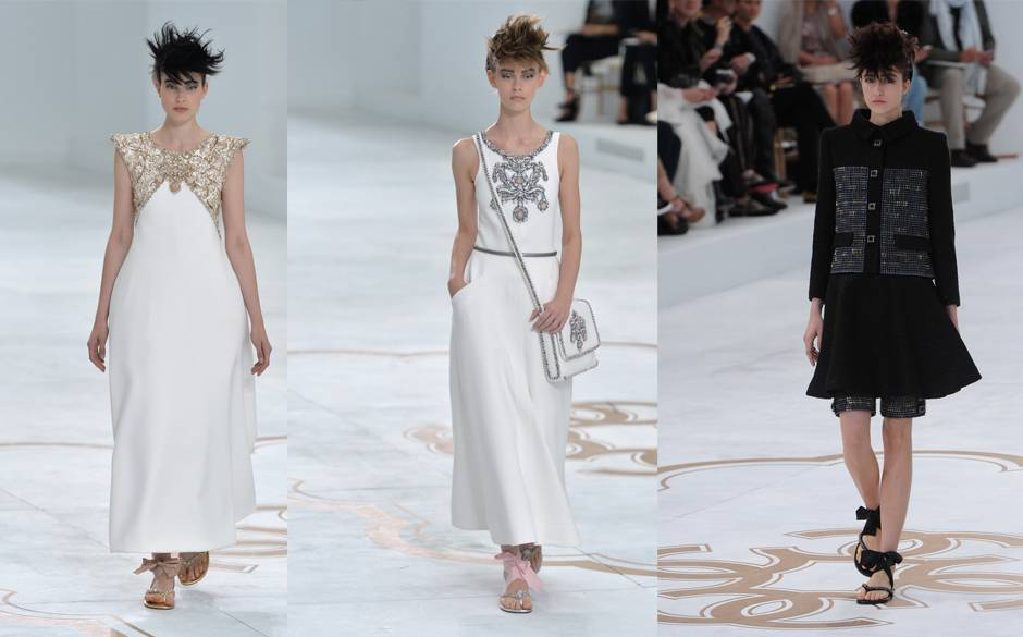 Chanel haute couture fashion show 2014 9.jpg