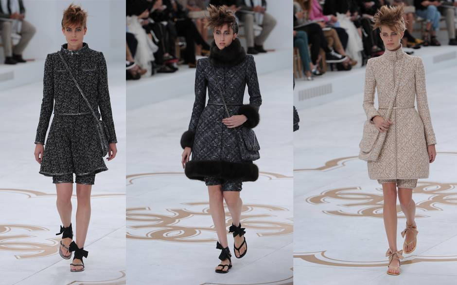 Chanel haute couture fashion show 2014 10.jpg