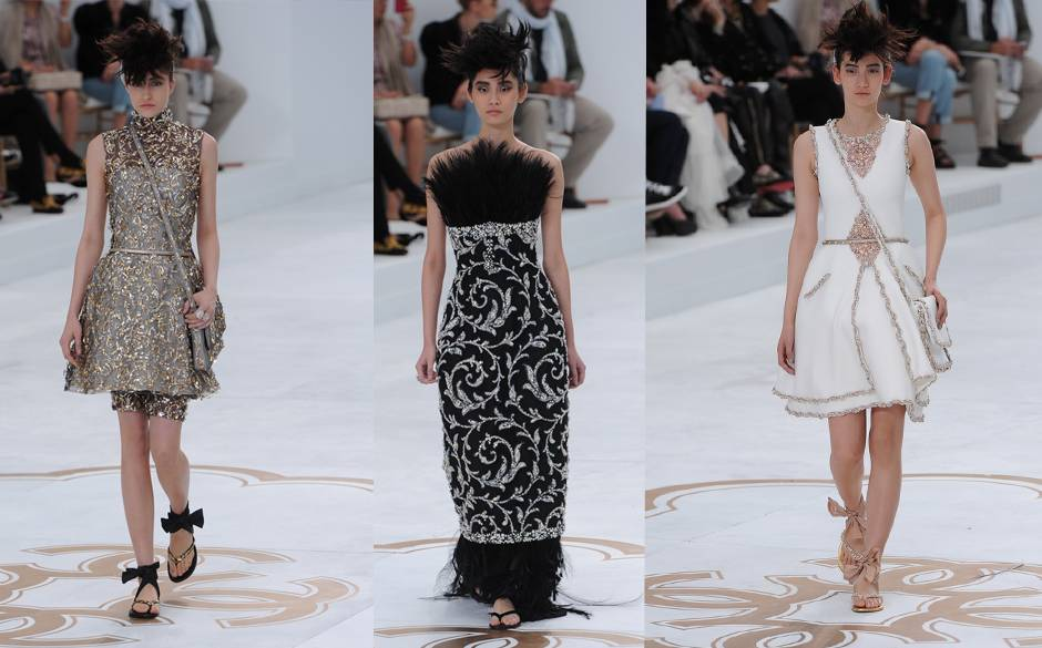 Chanel haute couture fashion show 2014 14.jpg