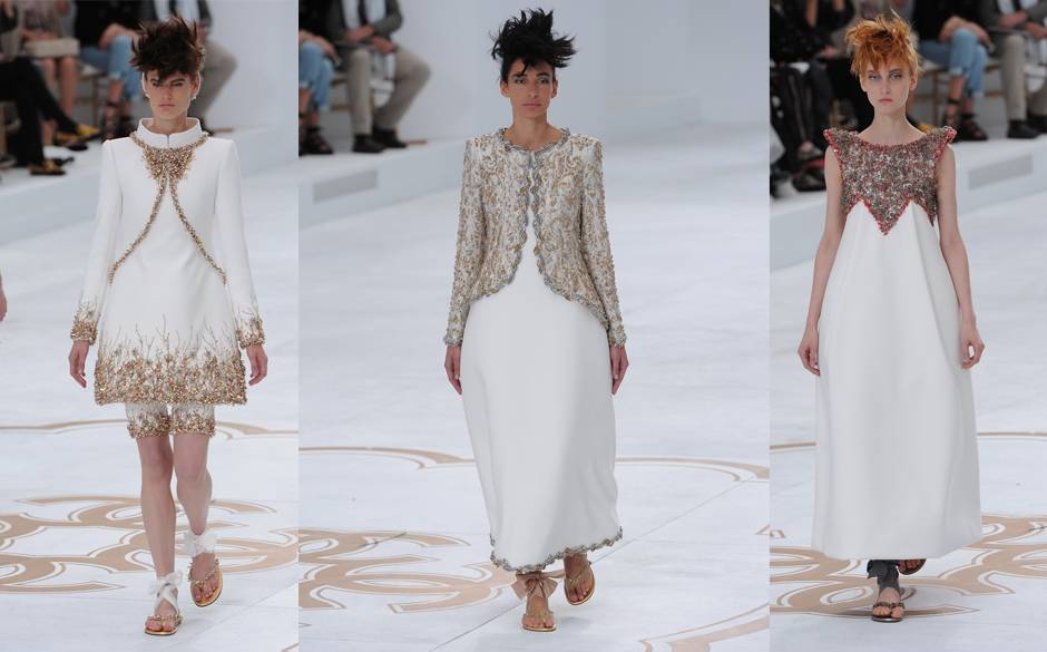 Chanel haute couture fashion show 2014 15.jpg