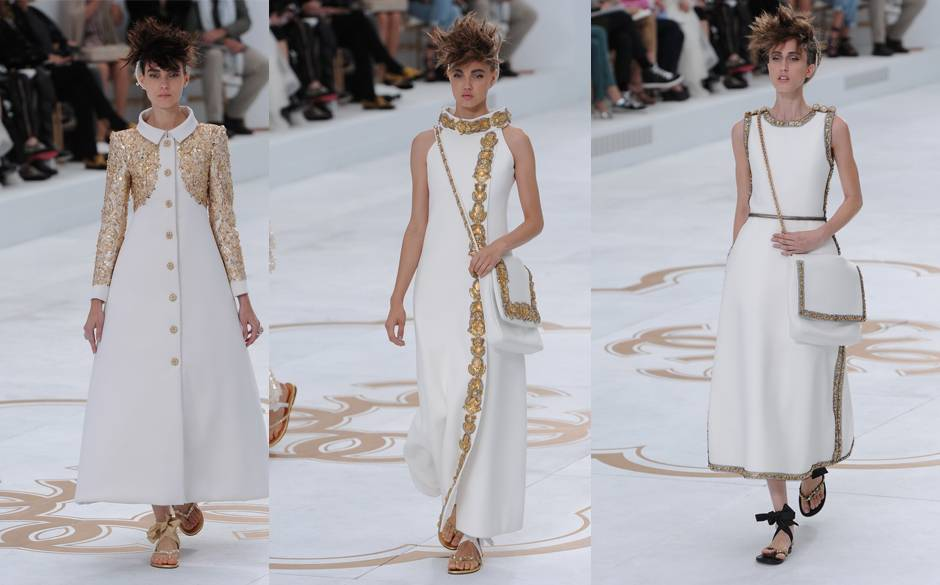 Chanel haute couture fashion show 2014 16.jpg