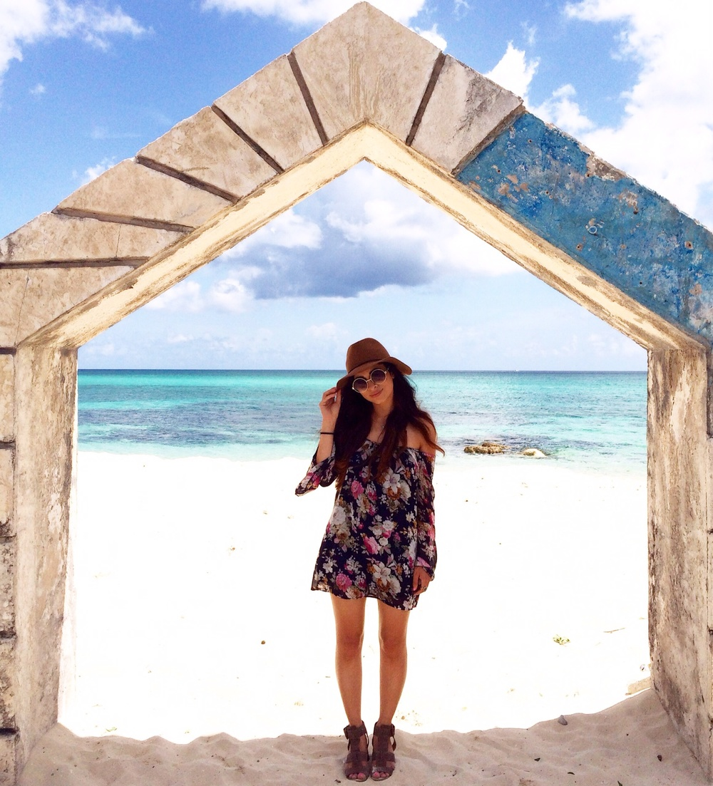 Paradise_Bahamas_Nassau_Atlantis_Bikini_Fashion_blogger_travel
