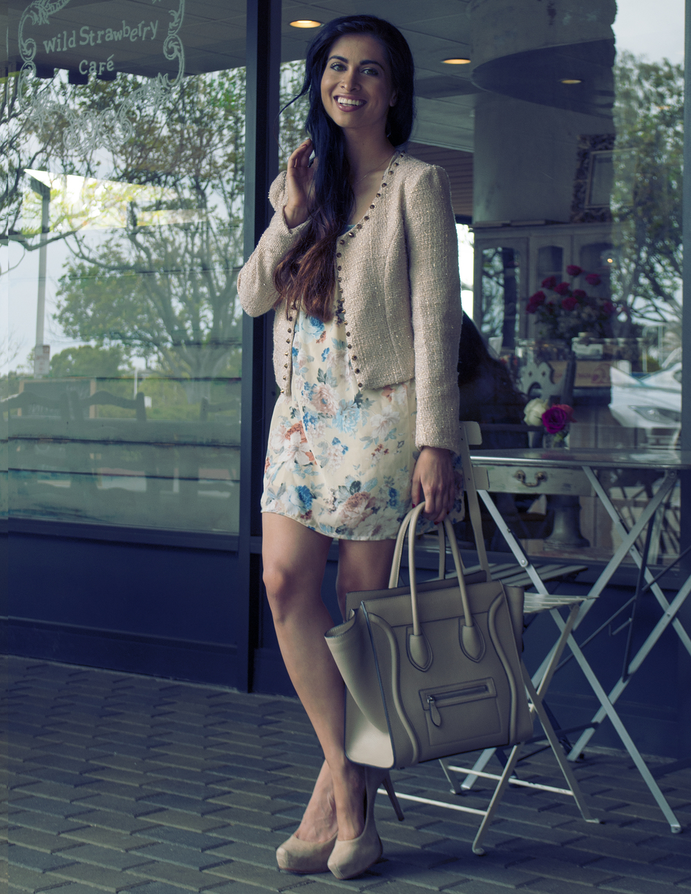 parisian style_corporate fashion_paris_fashion blogger_savvy javvy_celine bag