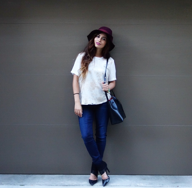 piperlime_moments of chic_savvyjavvy_fashion_fashion blogger_citizens of humanity_banana republic