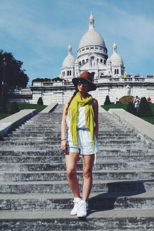 Sacre Coeur_savvy javvy_fashion blogger_paris_paris street style