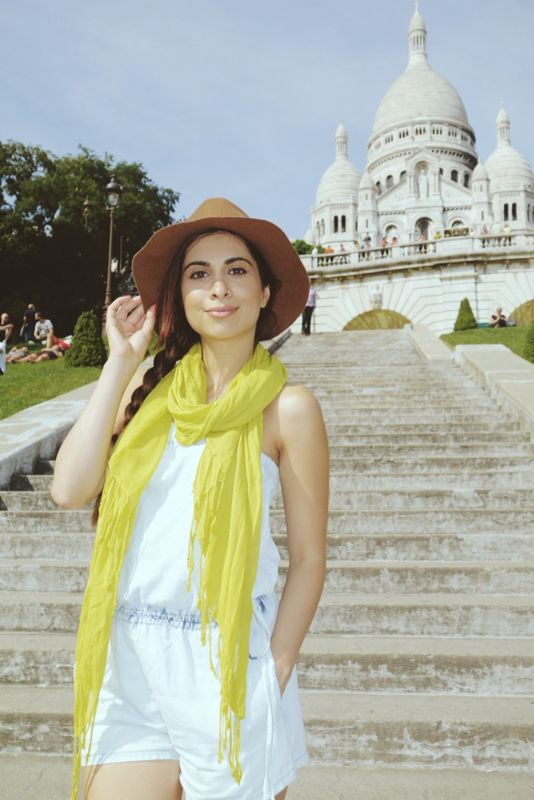 savvy javvy_fashion blogger_arc de triomphe_sacre coeur_paris_paris fashion_paris street style_travel blogger